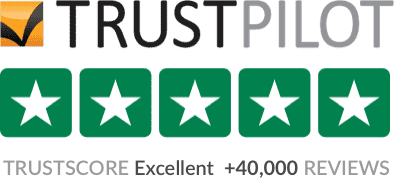 Find Out What Makes Us Tick Trustpilot Prices